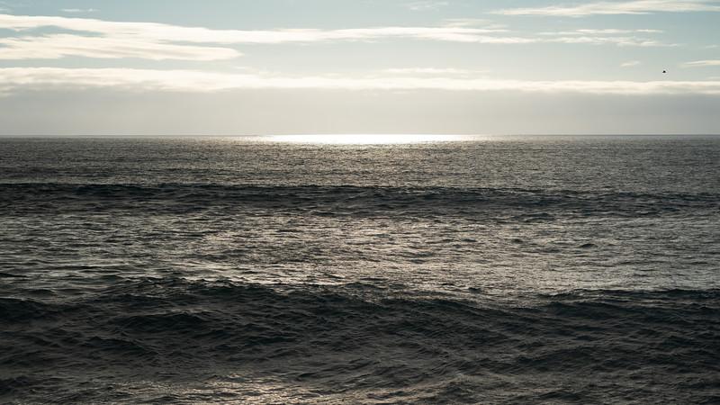 Ocean 70