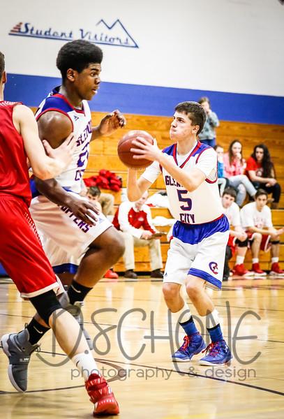 01-12-17 Boys Basketball vs Colfax-61.JPG