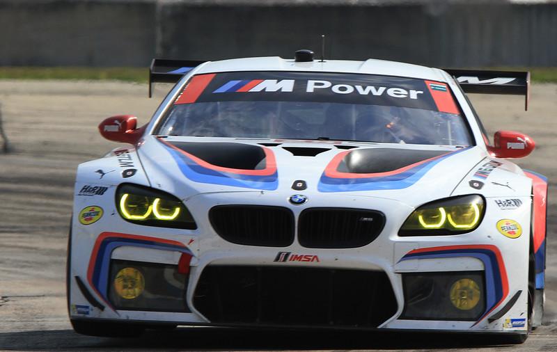 WinTest17-2_6659-BMW-#.jpg