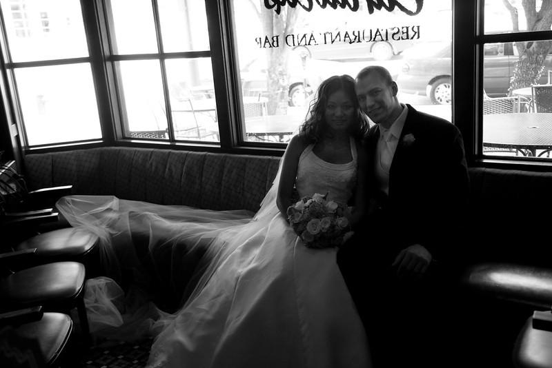 Kohnen Wedding 20090516__MG_2002.jpg