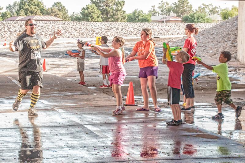 Splash Mob 2014-211.jpg