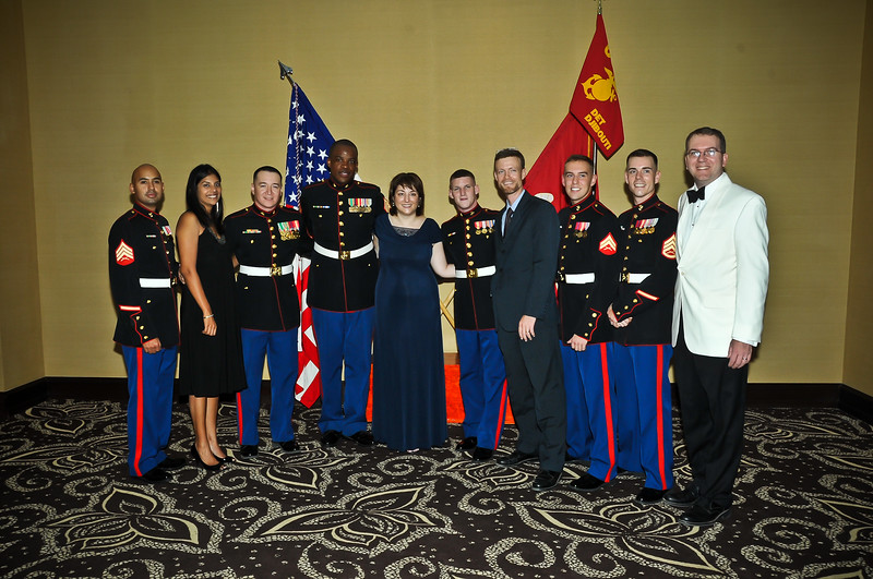 Marine Corps Ball WEB SIZE for print 11.2.12 (267 of 327).JPG