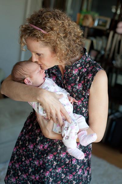 Baby Emersyn-4252.jpg