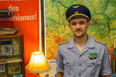 Björn Kresz