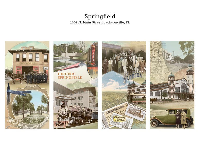 Springfield Mural_FL_pkg[1]_Page_1.jpg