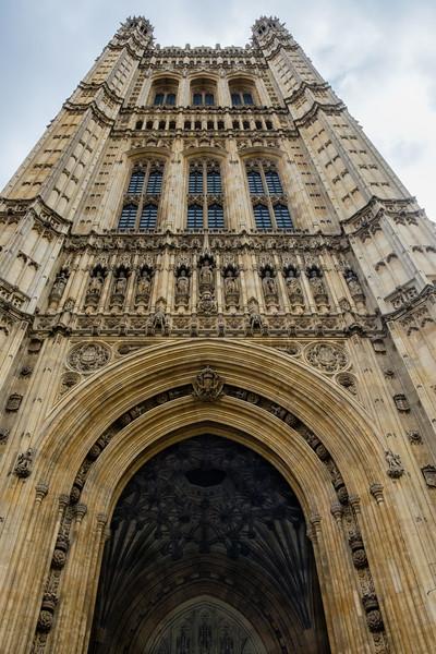 20170417-19 London 113-HDR.jpg
