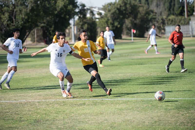 Mens-Soccer-2017-10-17-1549.jpg