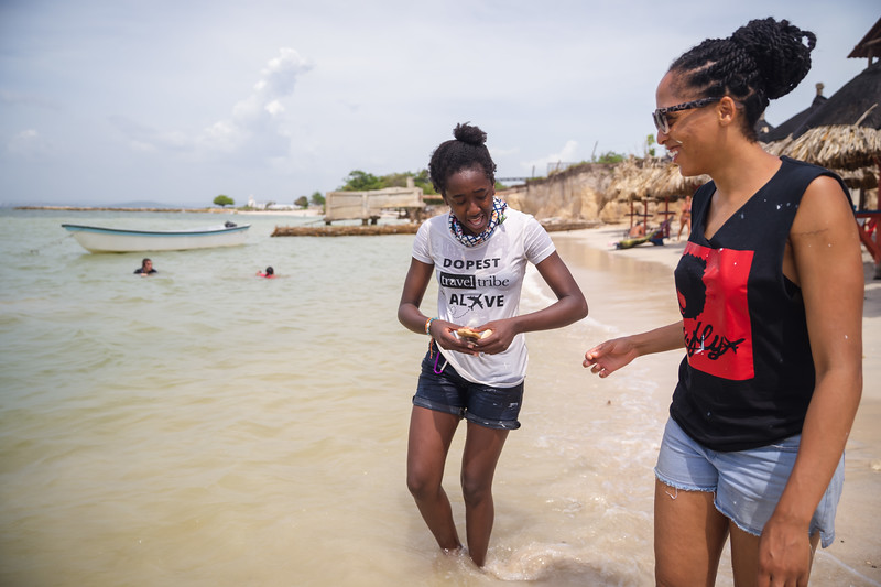 iFLY_Youth_Colombia_2019_Leanila_Photographer_TEASERS-089DSC02613.jpg