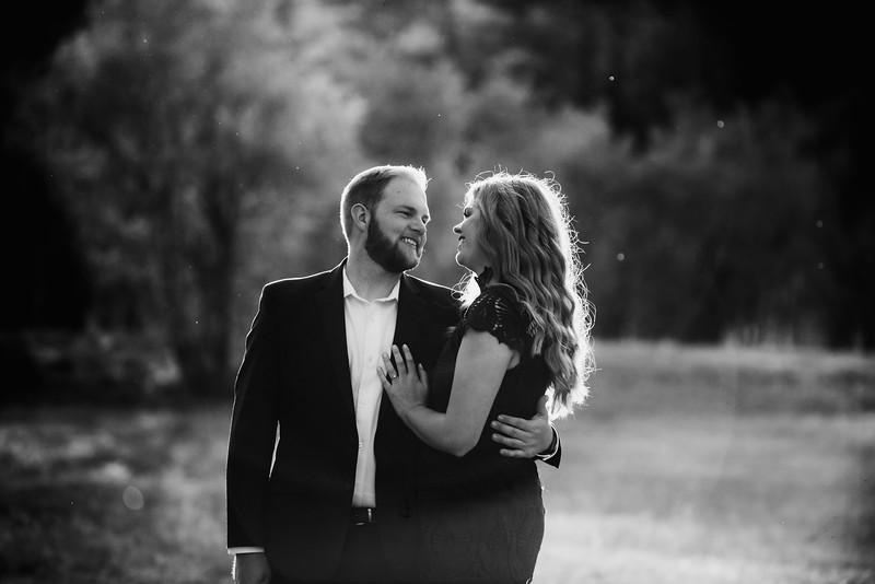 Sean & Erica 10.2019-120.jpg