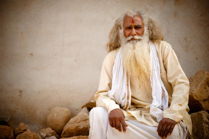 India 055.jpg