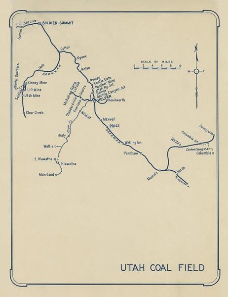 Utah-Coal-Field_circa-1930.jpg