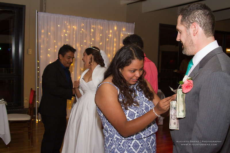 LUPE Y ALLAN WEDDING-9386.jpg