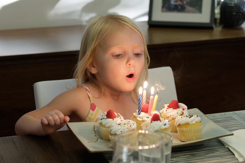 20170825 312 Katie fourth birthday.JPG