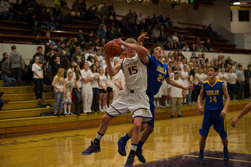 2014 MHS BOYS BB vs SIUSLAW-1139.jpg