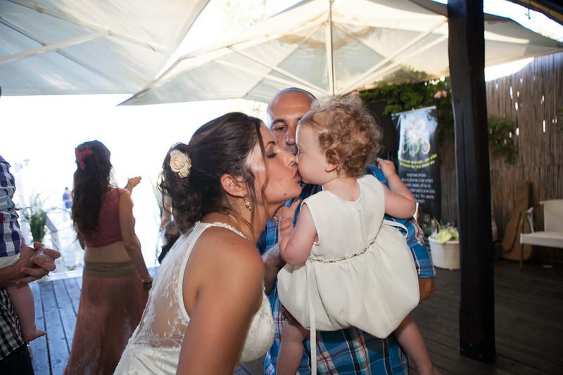 M&G wedding-2762.jpg