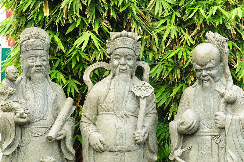 2013_Chinese_Temple_KL_   0026.JPG