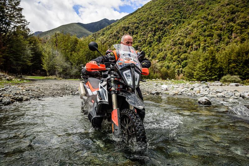2019 KTM New Zealand Adventure Rallye (704).jpg