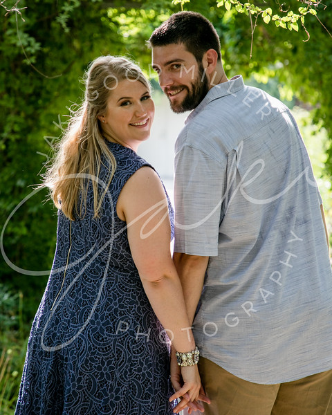 ari&daniel - engaged