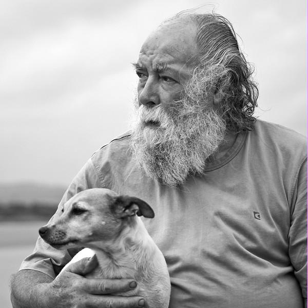 Old Man of the Severn Hartley Everett 4 x 4 300 dpi 8523-1.jpg