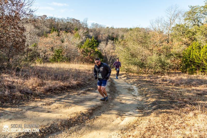 SR Trail Run Jan26 2019_CL_4738-Web.jpg