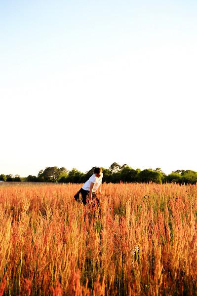 redgrass_9277 copy.jpg