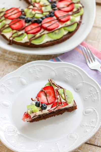 Fruit Brownie Pizza Sample 3-7.jpg