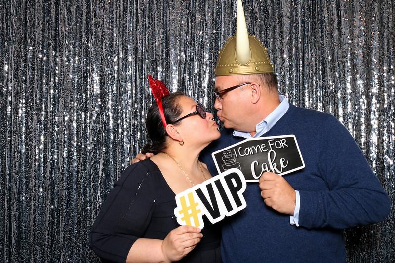 Joan & Jesse Yanez (29 of 141).jpg