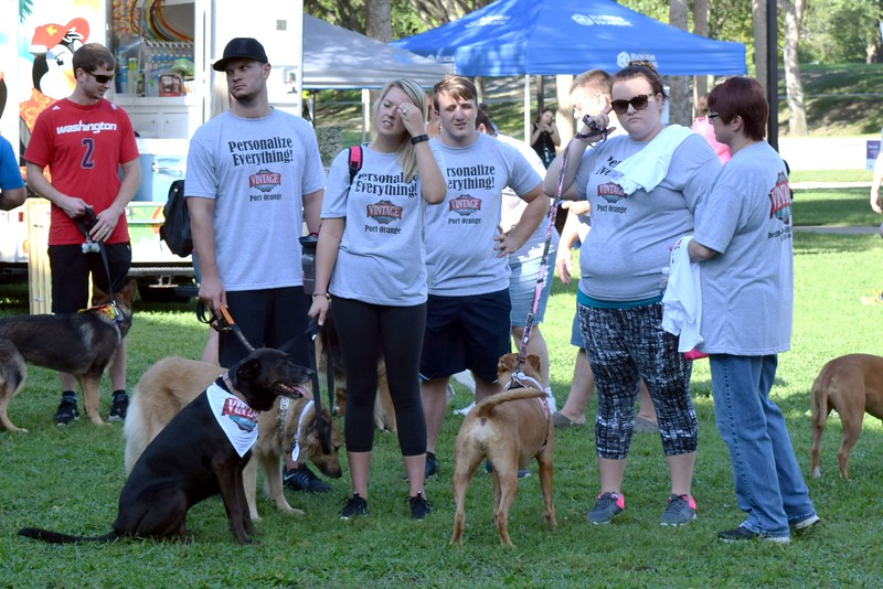 2016 Volusia Co Bark For Life (56).JPG