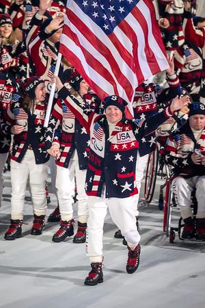 2014 Paralympics