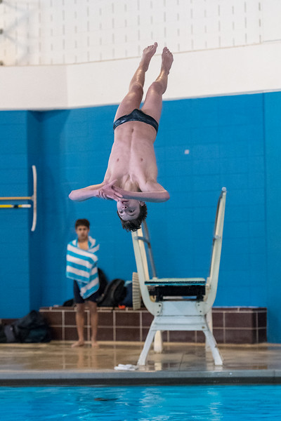 2018_KSMetz_Jan17_SHS Swimming Manhattan_NIKON D5_0921.jpg