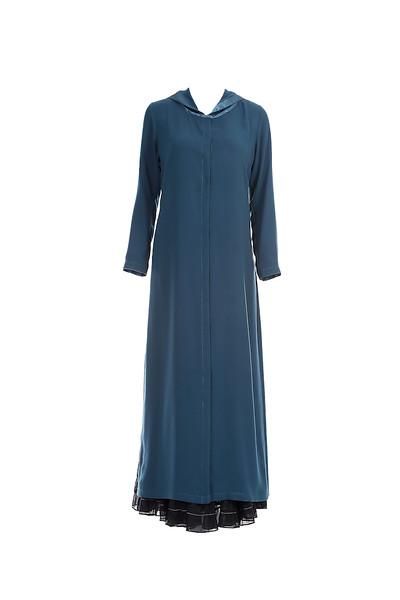 113-Mariamah Dress-0086-sujanmap&Farhan.jpg