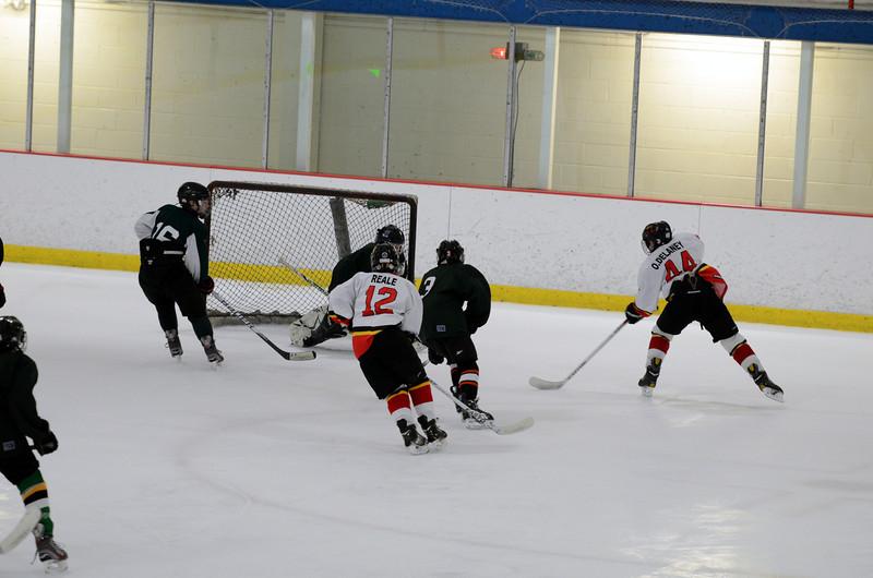 130223 Flames Hockey-103.JPG