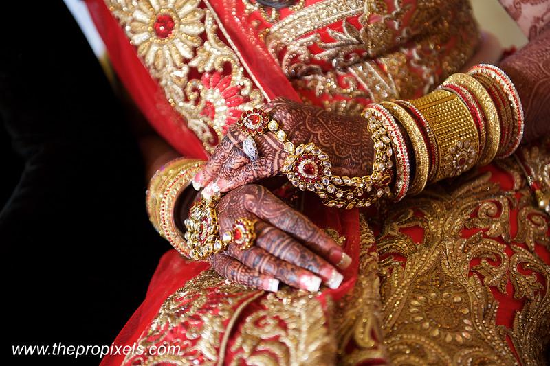 Sumera-Wedding-2015-12-01221.JPG