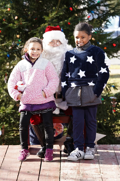 Santa In The Park 20199986.JPG