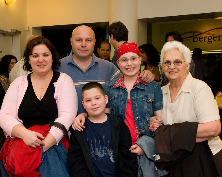 sol family_DSC6357.jpg