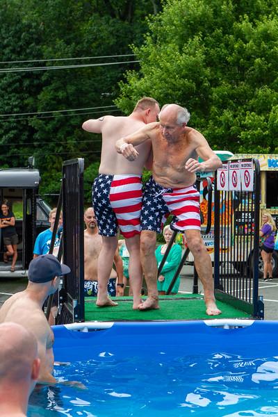 Special-Olympics-2019-Summer-Games-733.jpg