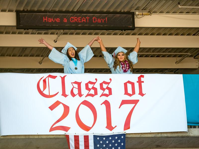Hillsdale Graduation 2017-85524.jpg