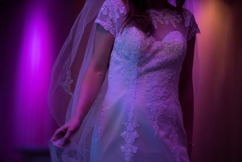 European Bridal NJ-171.jpg