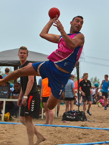 Molecaten NK Beach Handball 2015 dag 2 img 499.jpg