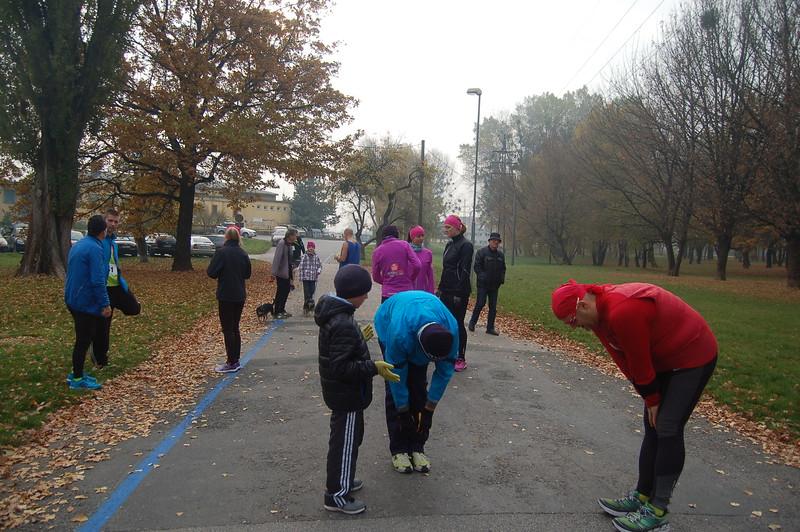 2 mile Kosice 27 kolo 07.11.2015 - 030.JPG