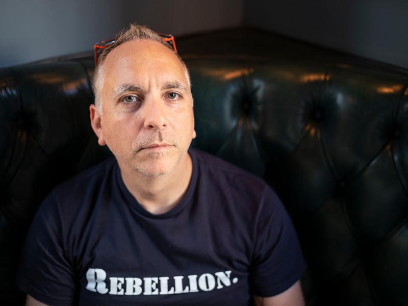 rebellion447049-24-19.jpg