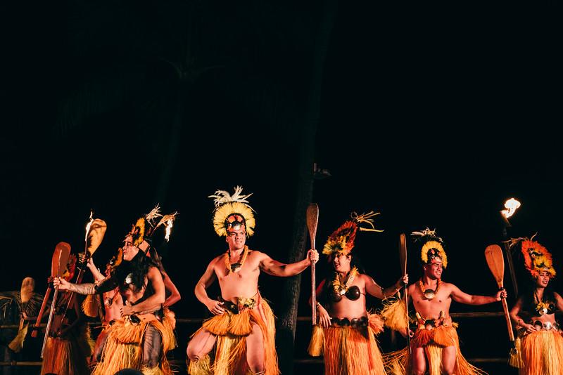 Hawaii20-532.jpg