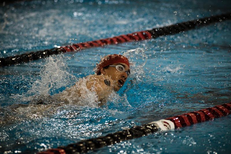 Pacific Swim (99 of 117).jpg