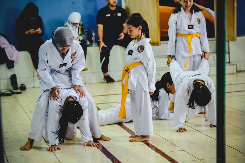 KICKSTARTER Taekwondo 02152020 0234.jpg