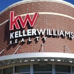 Keller Williams Mt. Juliet, TN