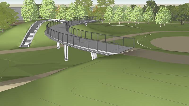 2011 1003 LASHP model Bridge View 1.png