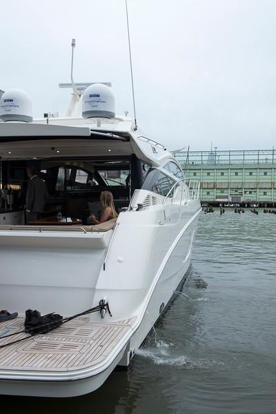 Sea-Ray_Chelsea_Piers_081.JPG