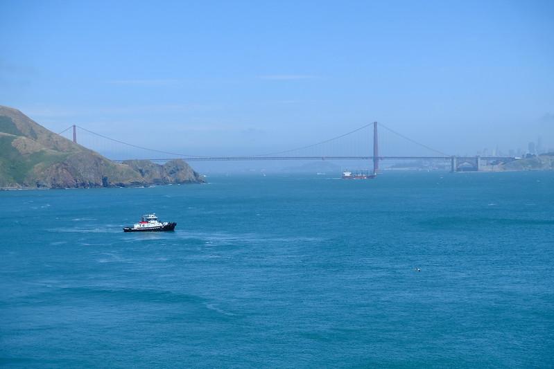 California Day 9 Golden Gate 06-03-2017 106.JPG