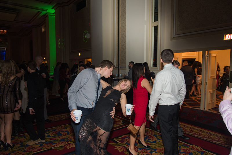 New Year's Eve Soiree at Hilton Chicago 2016 (356).jpg
