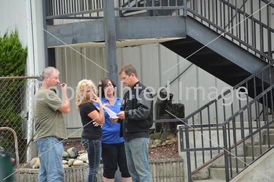 2012 Seattle LODRS - Saturday Aug 18